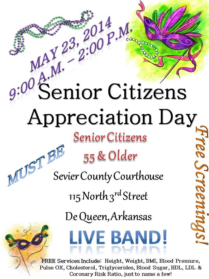 SeniorCitizensDayFlyer2014